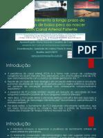 PCA Neurodesenvolvimento r