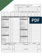 Waldon 8500 Manual de Servicios