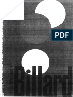 billard-leffringhausen.pdf