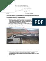 Diseno y Proyectos Basicos Arduino S Manzano