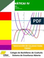 COBAC MATEMÁTICAS IV OK.pdf