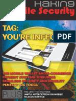Hakin9 Mobile Security - 201201.pdf