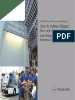 2º PARTE  pg 2-67- RGT0432_Ed A_04-2011_Apostila.pdf