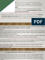 TENTATIVA+Y+PARTICIPACION.pptx