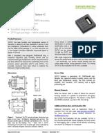 1563783.pdf