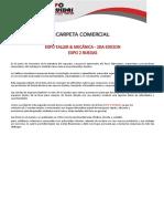 1 Cc t&m 2 Ruedas 2019 PDF