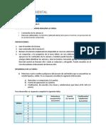 06_tarea_quimica.pdf