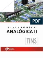 Electronica-Analogica-II-UTP.pdf