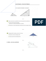 teorema .docx