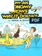 Irwin Schiff_How an Economy Grows and Why It Doesnt.pdf