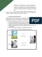 Empresa-Enlace-Negocios-fiduciarios.docx