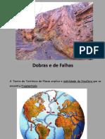 1- DOBRAS_E_FALHAS