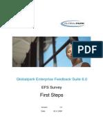 FirstSteps.pdf