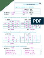 matematicas tema 5.pdf