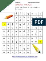 siguiendo-vocales-1.pdf