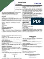 PCR_Verso_2