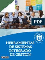 Herramientas de Sistemas Integrado de Gestión.pdf