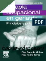 Envejecimiento, ed. 1 - Charles Ysaacc Da Silva Rodríguez