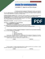 Extras Curs Prima Parte Introducere_i_n_contabilitate2