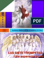 11danielyapocalipsisibadleccin10blassietetrompetas 150308211050 Conversion Gate01