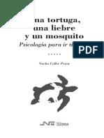 Una tortuga, una liebre y un mosquito.pdf