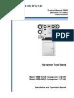 25805_D.pdf