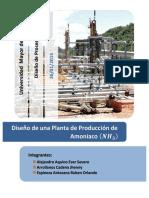 docdownloader.com_cap-2-diseo-de-una-planta-de-amoniaco.pdf