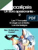 las7trompetas-090605192033-phpapp02