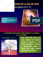 lassietecopasdelairadedios-090520134033-phpapp02.pdf