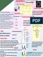 Cartel Matematicas 2