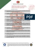 26.-Hemoragie-Digestiva-Superioara-1.pdf