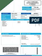 pdf_1549041754914.pdf