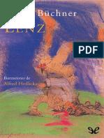 Lenz - Georg Buchner.pdf