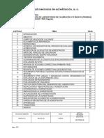 MP-FP002_Evaluacion_acreditacion_LAB 17025_3.pdf