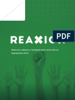 Reaxión_2018.pdf