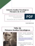 PAPs-INP-difusion.pdf