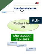 PAT 2014 SUGERIDO IE CA.docx