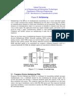 EEng 3210-ch5.pdf