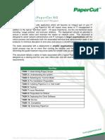 PaperCut-NG-Implementation-Guide.pdf