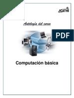 Computacion Basica Unidad 2 (1)
