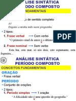 Período composto por coordenação e subordinação_análise sintática.pdf