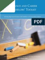 lk Students Disabilities.pdf