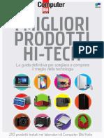 I Migliori Prodotti Hi-tech