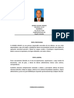 ARANDU ARAQUE URBANO (2) (1).docx