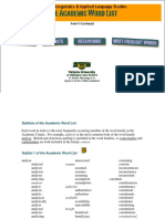Academic Word List.pdf