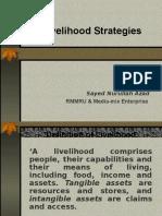 Livelihood-Strategies.ppt