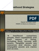 Livelihood-Strategies.ppt
