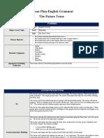 International Lesson Plan.pdf