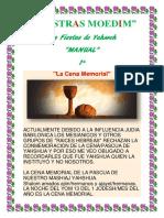 MANUAL DE NUESTRAS MOEDIM.pdf