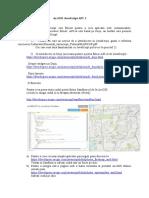 ArcGIS JavaScript API  I.pdf